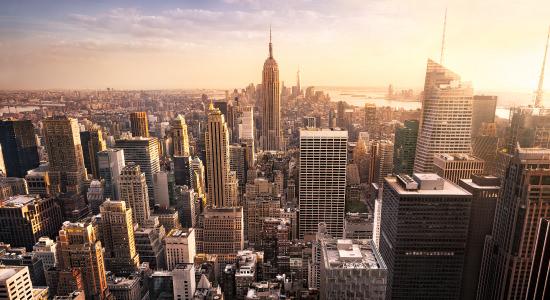 NYC guide Main-01