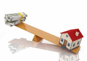 אפיק השקעה חכם – הלוואה מגובת נדל